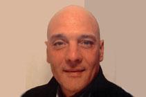 Alberto Bordin