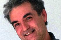 Paolo Ferigo