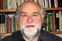 Reinhard Knopp