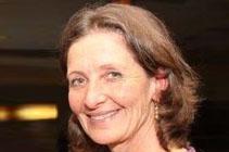Claudia von Lutterotti