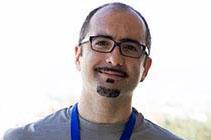 Ciro Sannino