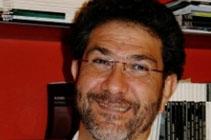 Michele Stramandinoli